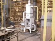 Цеха точного литья по газифицируемым моделям ЛГМ под ключ на Заказ