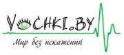 Контактные линзы в Светлогорске - интернет-магазин VOCHKI.BY