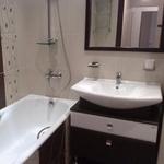 комплексный ремонт  квартир и домов по доступным ценам