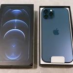 Промо-цена iPhone 12 Pro,  iPhone 11 Pro Whatsapp:+13072969231