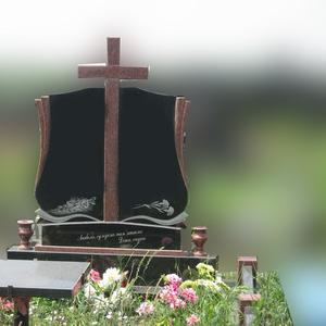 Ритуальные услуги,  памятники,  ограды,  плитка,  кресты,  гроб Светлогорск