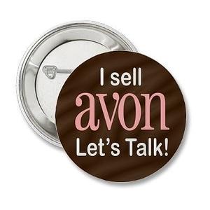 Avon Светлогорск ,  Косметика эйвон в Светлогорс,  регистрация бесплатно