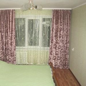сдам 2 комнатную квартиру можно командированным и китайцам