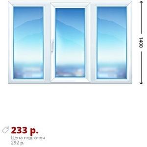 Успейте купить немецкие premium Окна дешево. Светлогорск