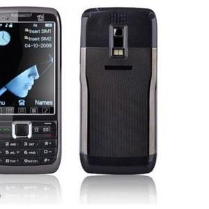 Продам Nokia e71 Светлогорск