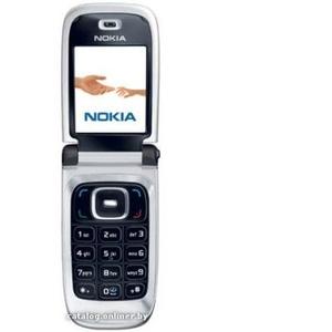 Продам телефон Nokia 6131 в среднем состоянии