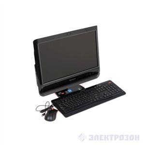 Компьютер-моноблок Lenovo C205