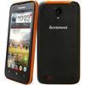 Смартфон Lenovo S750 (4, 5'',  4 ядр.,  2 SIM,  пылевл.защ.) Светлогорск