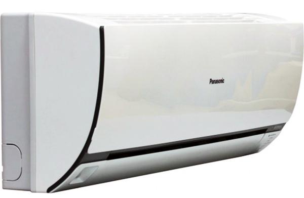 Кондиционеры для охлаждения и отопления. Монтаж в Светлогорске 7