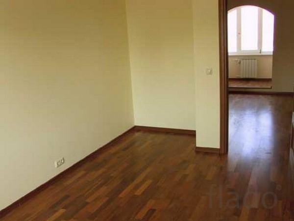 комплексный ремонт  квартир и домов по доступным ценам 2