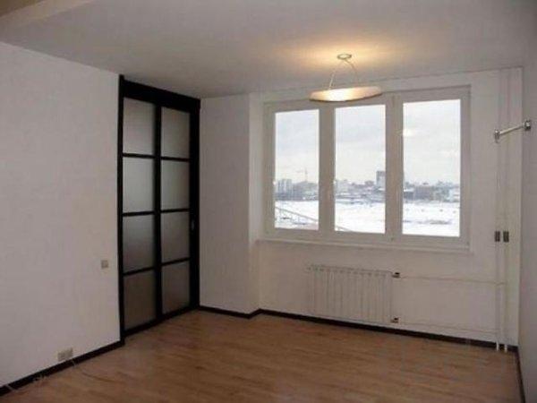 комплексный ремонт  квартир и домов по доступным ценам 3