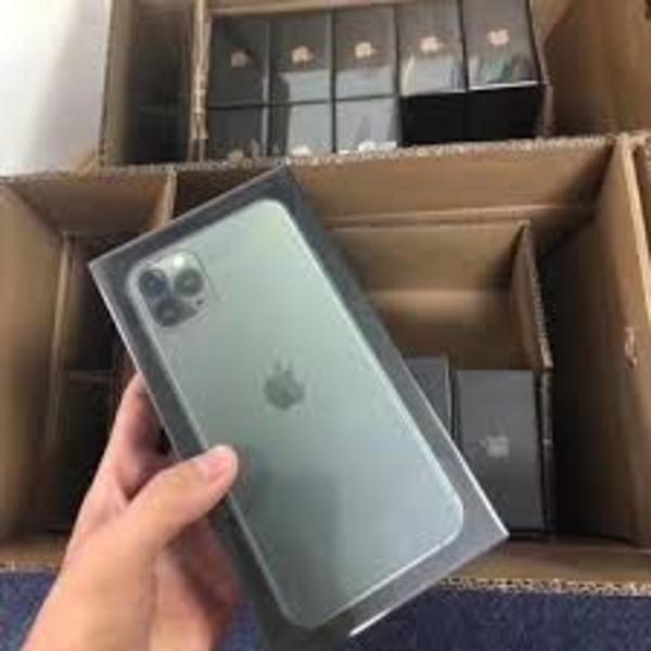 Промо-цена iPhone 12 Pro,  iPhone 11 Pro Whatsapp:+13072969231 2