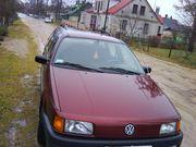 Продам автомобиль  ФВ-Пассат В3